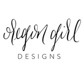 Oregon Girl Designs