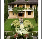 Bellefield Greathouse & Gardens