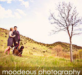 moodeous photography