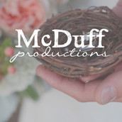 McDuff Productions