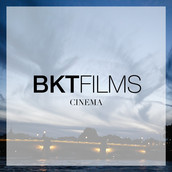 BKT Films / Authentic Wedding Cinematography