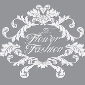 The Flower Fashion