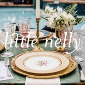Little Nelly Catering