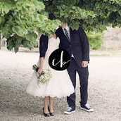 Como Branco Wedding Concept - Portugal