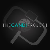 The Candi Project