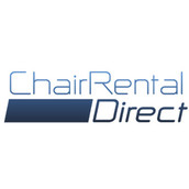 Chair Rental Direct