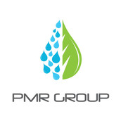 PMR Group LLC - Weather Forecasting