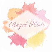 The Regal Hour
