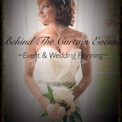 Behind the Curtain Events, Inc.