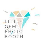 Little Gem Photo Booth