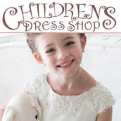 ChildrensDressShop.com