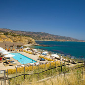 Terranea Resort & Spa