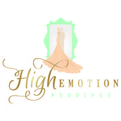 High Emotion Weddings
