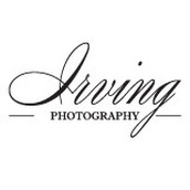 Irving Photography