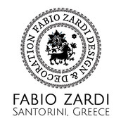 FABIO ZARDI Event & Wedding Design