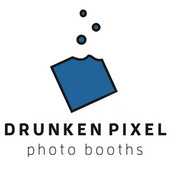Drunken Pixel photo booths