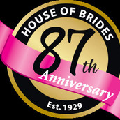House of Brides