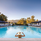 Ojai Valley Inn & Spa