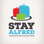 Stay Alfred Vacation Rentals