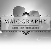 Maiography Videography