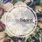 Posterboard