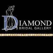 Diamond Bridal Gallery