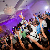 Chris Saraiva - Wedding DJ