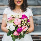 Diy Wedding Ideas Wedding Vendors Wedding Venues
