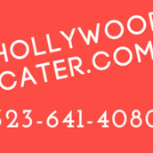 Hollywoods Best Catering