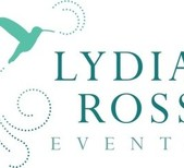 Lydia Ross Events