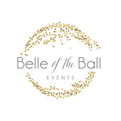 Belle of the Ball Events