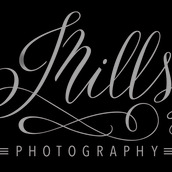 Jmills Photography