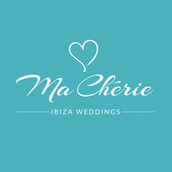 Ma Chérie Ibiza Weddings