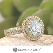 DiamondWish.com