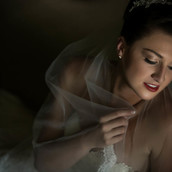 Pixelicious Wedding Photography