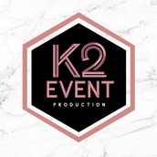 K2 Event Production