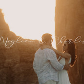 Beyond Vision Wedding Films