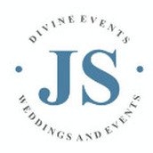 JS Divine Events