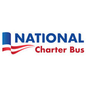 National Charter Bus