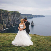 LK Events - Ireland Weddings