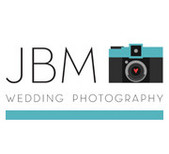 JBM Wedding Photography