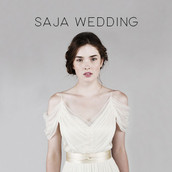 Saja Wedding