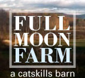Full Moon Farm, Medusa, NY