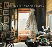 KAREN HILL PHOTOGRAPHY