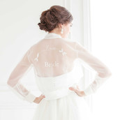 Laura Jayne Bridal Design