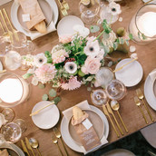 GATHER Events and Occasions