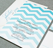 Cricket Printing  Invitations & More