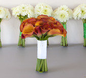 SignatureK Events & Flowers