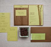 paperreka stationery design