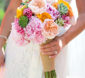 Ashley Elizabeth Floral~Design~Planning